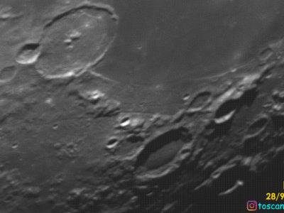 Luna – 28/9/2020
