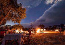 dinner-fire-sunset-chitwa-chitwa-D6A4566-Large-850x567