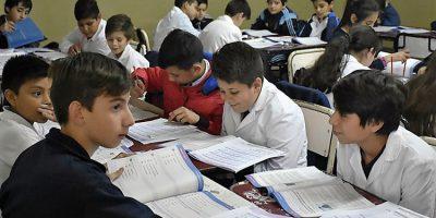 evaluacion-aprender-alumnos-escuelas-e1514232555602